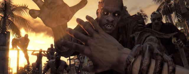 Desvelado el modo Be the Zombie de Dying Light