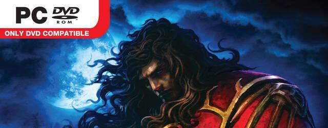 Ma�ana habr� demo en PC de Castlevania: Lords of Shadow