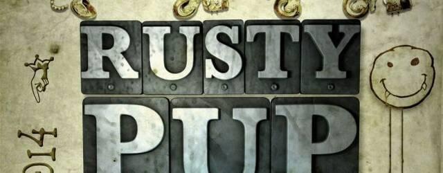 El creador de Conker anuncia The Unlikely Legend of Rusty Pup
