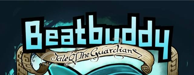 Beatbuddy: Tale of the Guardians llega en agosto a Steam