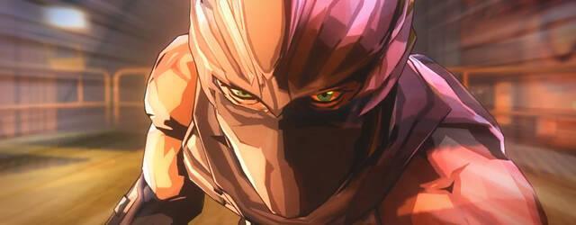 Desvelados los contenidos de la edici�n especial de Yaiba: Ninja Gaiden Z