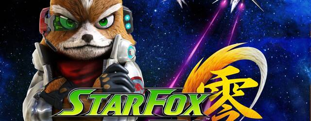 star-fox-zero-2015630125913_1.jpg