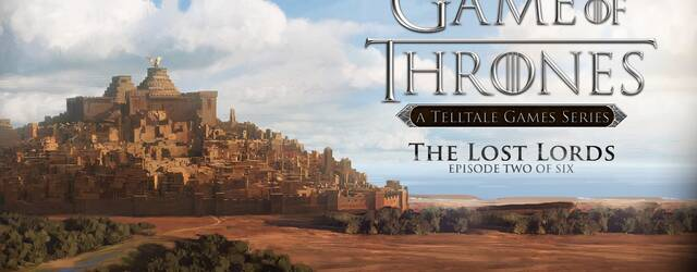 game-of-thrones-a-telltale-games-series-episode-2-the-lost-lords