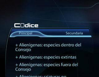 Mass Effect 3 ya tiene aplicaci�n en iPhone