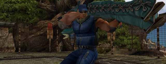 King of Fighters Maximum Impact 2 llegar� este oto�o