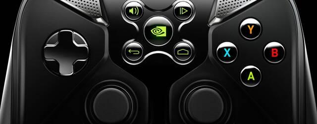 Nvidia Shield llegar� a Estados Unidos en junio