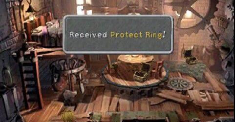 Descubren un nuevo secreto de Final Fantasy IX trece a�os despu�s de su lanzamiento