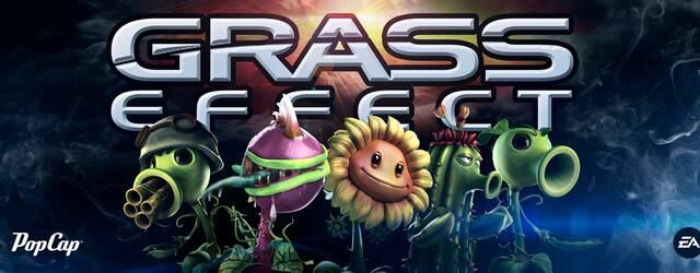 EA anunciar� algo relacionado con Plants vs. Zombies en el E3