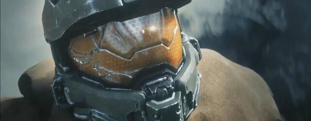 Un nuevo Halo llegar� en 2014 a Xbox One