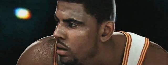 NBA Live 14 usar� el Ignite Engine
