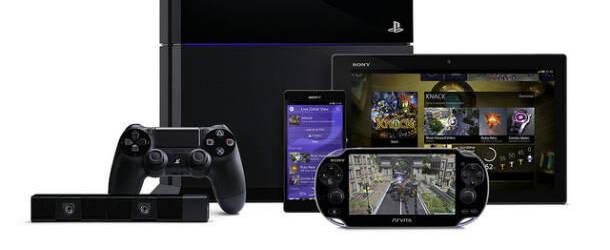 PlayStation 4 costar� 399 euros