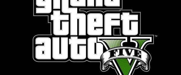 Ma�ana se mostrar� el primer tr�iler de la jugabilidad de GTA V