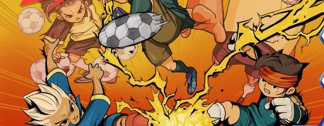 F�tbol y rol se dan la mano en Nintendo DS