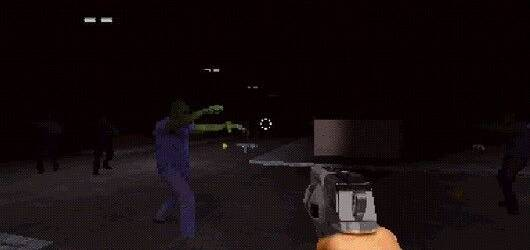 El creador de Minecraft presenta una propuesta de zombis