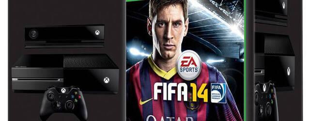 Xbox One se pondr� a la venta el 22 de noviembre