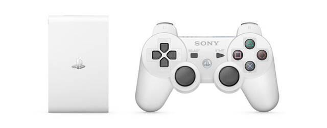Sony: 'S�lo hemos dicho que PS Vita TV saldr� primero en Jap�n'