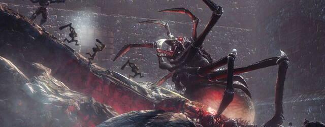 Nuevo v�deo e im�genes de Overlord II