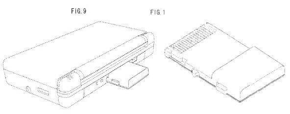 Nintendo 3DS podr�a hacer las funciones del GamePad en Wii U
