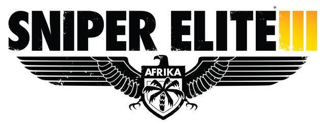 Sniper Elite 3 confirmado oficialmente