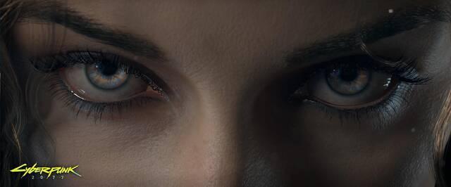 Cyberpunk 2077 podr� jugarse en primera y tercera persona