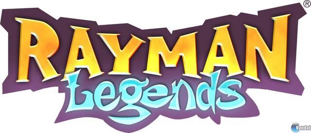 Rayman Legends tambi�n se estrenar� en PS Vita