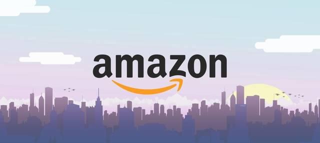 Amazon desvela la lista de los juegos, consolas y accesorios más vendidos de 2016