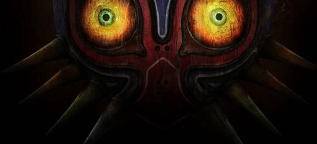 Un tributo a la BSO de Majora's Mask para el fin del mundo