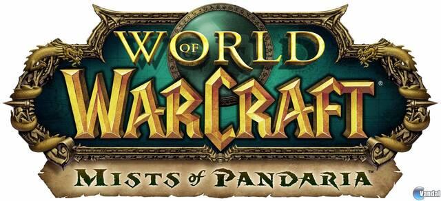 Primeras im�genes de WOW: Mists of Pandaria