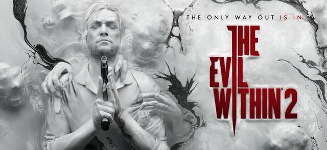 Shinji Mikami explica su grado de implicación en The Evil Within 2