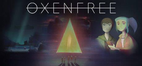 Tráiler de lanzamiento de Oxenfree