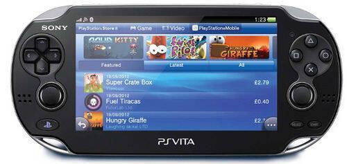 Juegos de PlayStation Mobile gratis durante seis semanas