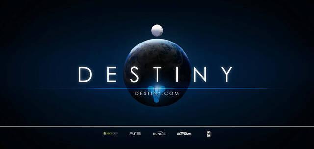 Nuevos detalles e im�genes de Destiny