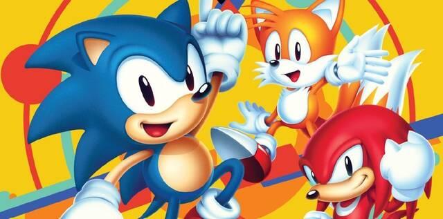 Sega planea revivir viejas licencias del pasado