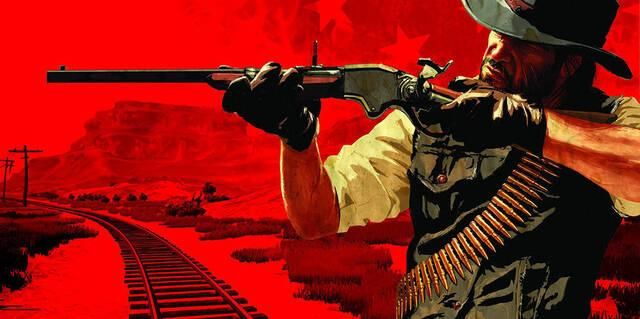 Grandes rebajas de juegos retrocompatibles en Xbox Live