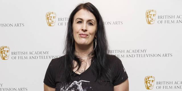 Rhianna Pratchett, guionista de los últimos Tomb Raider, deja Crystal Dynamics