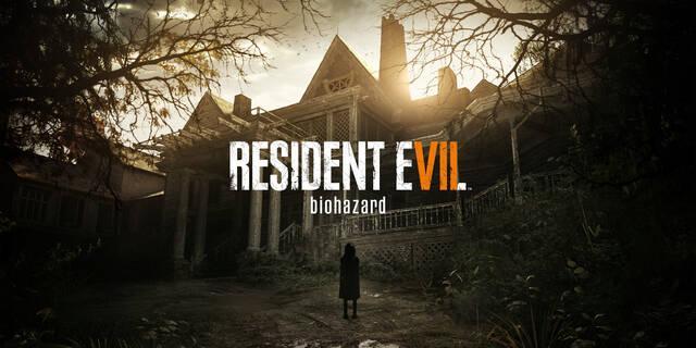 Denuvo responde a las críticas por el rápido pirateo que ha sufrido Resident Evil 7