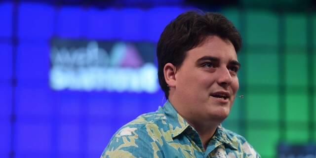 El cofundador de Oculus Rift dona dinero a Trump usando nombres de Chrono Trigger