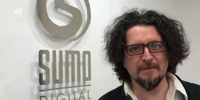 El ex-director artístico de Lionhead Studios se une a Sumo Digital
