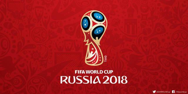 Manolo Lama filtra por error el juego FIFA Mundial de Rusia 2018