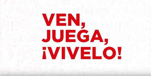 Madrid Gaming Experience vuelve un año más con las novedades del sector