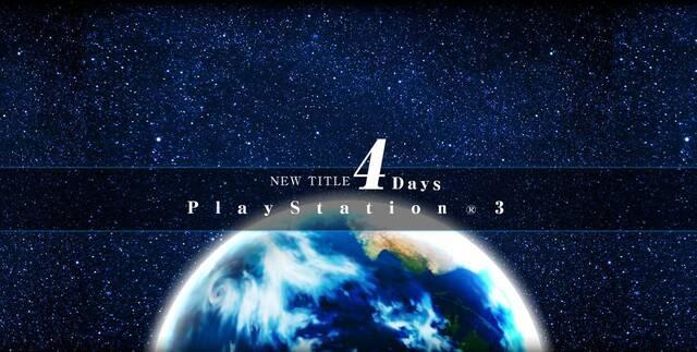 Namco Bandai anunciará un nuevo juego esta semana