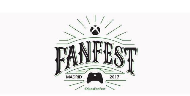 Últimas entradas para el Fan Fest de Xbox One en Madrid