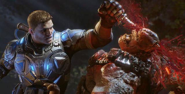 La violencia gratuita en videojuegos no generará ingresos a los youtubers