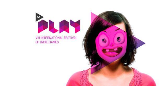 Últimos días para las candidaturas a los premios AzPlay para juegos indies