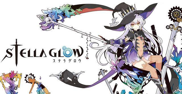 Sega lanza un nuevo tráiler de Stella Glow en Japón