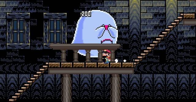 Descubren nuevos trucos para Super Mario World 27 años después