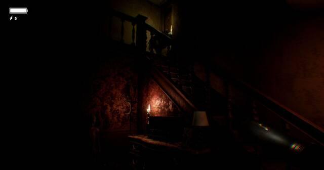 Apartment 327, terror y viajes en el tiempo a la española