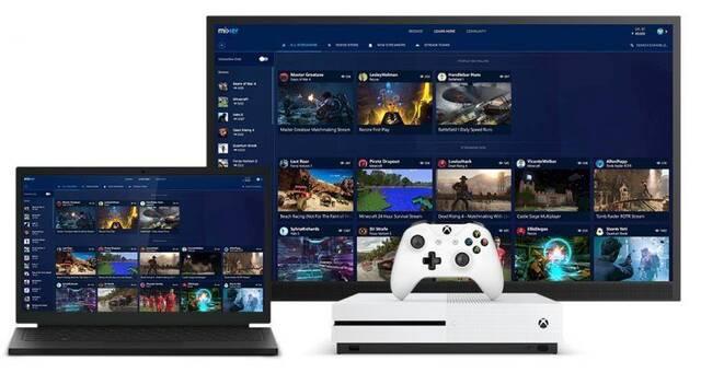 Microsoft detalla las novedades de Xbox One para junio