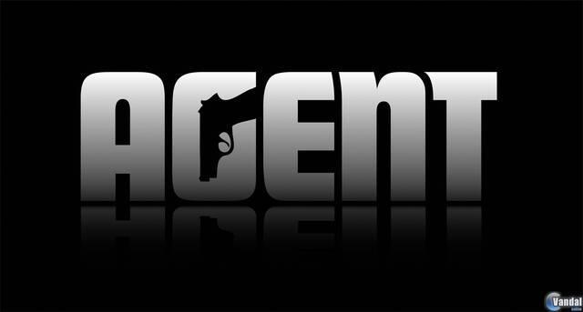 Rockstar no tiene 'ninguna noticia' sobre su misterioso Agent