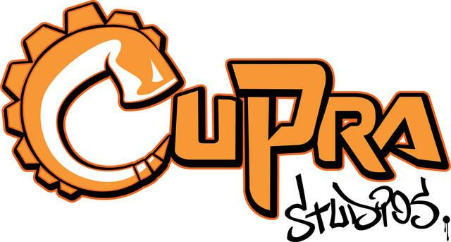 Los espa�oles Cupra Studios ya son desarrolladores autorizados de Nintendo